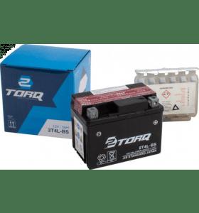 2TORQ Accu 2T4L-BS (YT4L)