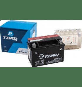 2TORQ Accu 2TX9-BS (YTX9)