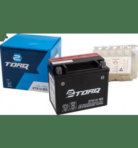 2TORQ Accu 2TX12-BS (YTX12)