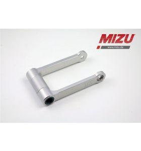Mizu Verlagingsset 25MM Honda CBR300R (14-)