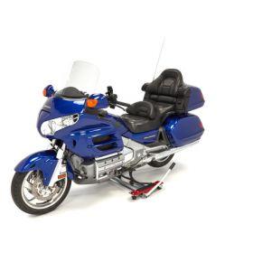 AceBikes Bike-A-Side