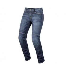 Alpinestars Daisy Denim
