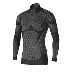 Alpinestars Ride shirt winter