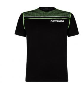 Kawasaki Sports T-Shirt