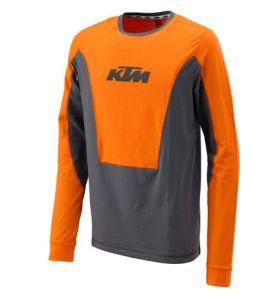 KTM Rapid Shirt