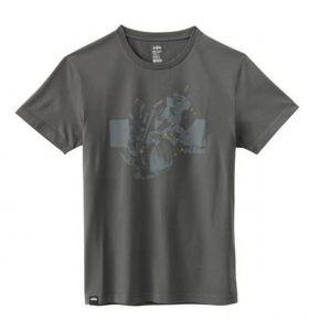 KTM Engine T-Shirt
