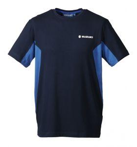 Suzuki Team T-shirt