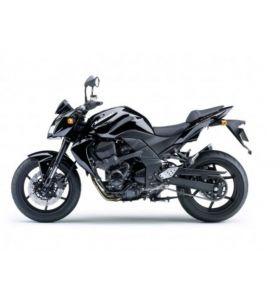 Kawasaki Cover Tail Side RH ZR750 360400072660