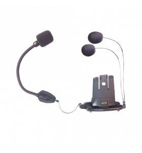 Cardo Audio Kit Q-1/Q-3/Qz