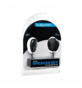 Cardo Speaker Set 32MM