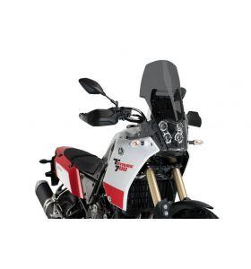 Puig Windscherm Touring Yamaha XT700Z Tenere (19-)