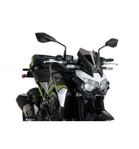 Puig Windscherm 'Naked' Kawasaki Z900 (20-)