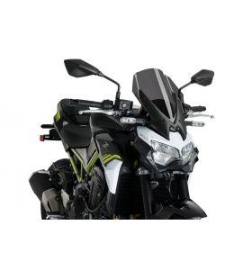 Puig Windscherm Touring Kawasaki Z900 (20-)