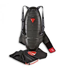 Ducati Rug Protector Company
