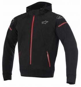 Alpinestars Sektor Tech hoodie