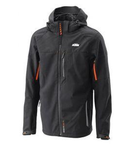 KTM Two 4 Ride Jacket