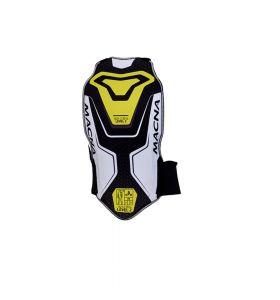 Macna Backprotector