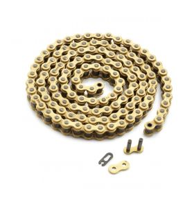 Husqvarna Chain