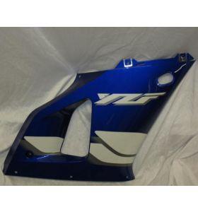 Yamaha Rechter zijpaneel YZF-R1