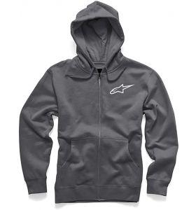 Alpinestars Sturdy Zip Fleece (XL)