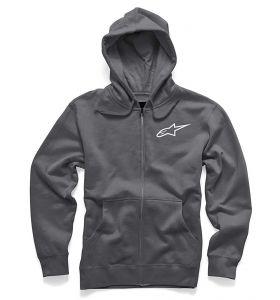 Alpinestars Sturdy Zip Fleece (L)