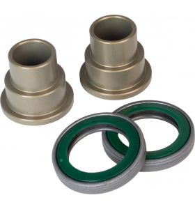 SKF Wiellager Keerringen Set R006-KTM-HUS