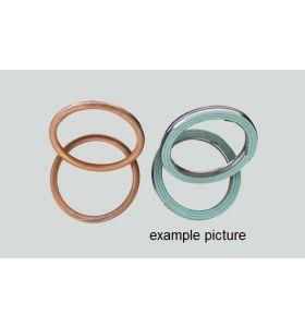 Centauro Uitlaatpakking Ring R481520MC KAWASAKI