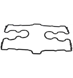 Centauro Kleppendeksel Pakking 666B02044 HONDA VF500F2