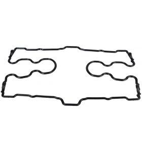 Centauro Kleppendeksel Pakking 666B02015 HONDA CBX550