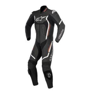 Alpinestars Motegi V2 1 PC Suit (52)