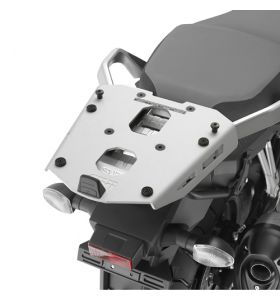 GIVI SRA3112 Topkofferrek Aluminium Suzuki DL 650/1000 V-strom 17-