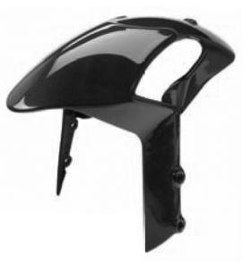 Ducati Front Mudguard 56410744AB