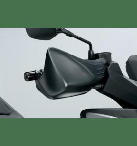 Suzuki Handbescherming