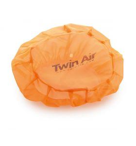 Husqvarna Air Filter Sand Protection
