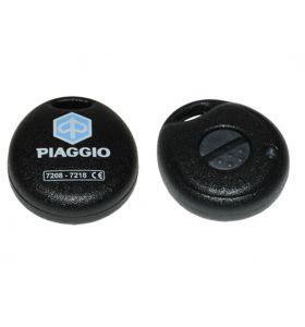 Piaggio Universele Afstandsbediening Voor Elektronisch Alarm Beverly 350