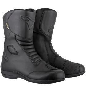 Alpinestars Web Boots GTX