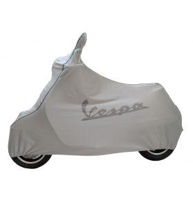 Vespa Motorhoes Indoor GTS 125/300 (Touring) (18-)