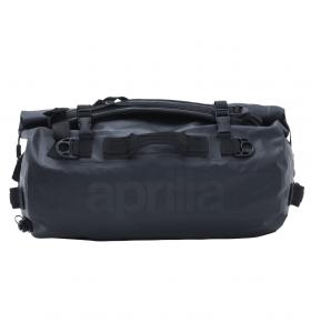 Aprilia Dry-bag