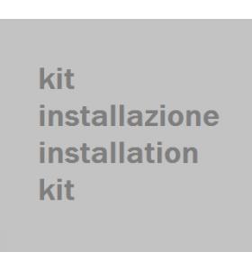 Aprilia Installatiekit Multimedia Platform RSV 4 RF/RR / Tuono V4 1100 Factory/RR