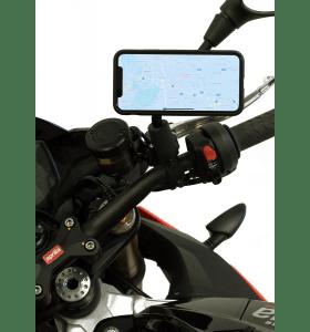 Aprilia Smartphone Spiegelhouder Iphone 11 / XR