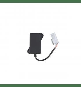 Aprilia Multimedia Platform RS/Tuono 660 / Shiver/Dorsoduro 900