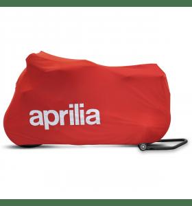 Aprilia Motorhoes Binnen Tuono 660 / V4 1100 (21-)