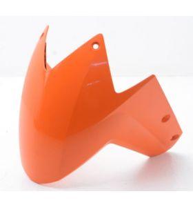 KTM Fender Front Orange 2014