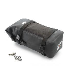 KTM Bagage Tas Adventure