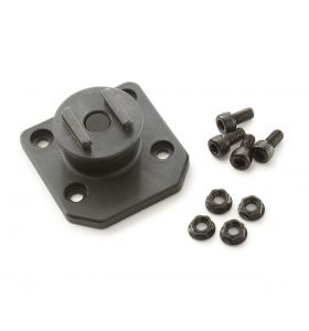 SP Connect KTM Smartphone Adapter