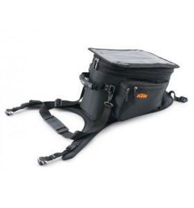 KTM Tank Bag 950 SM