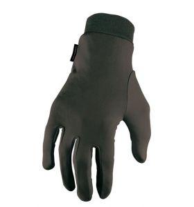 Bering Zirtex Onderhandschoenen