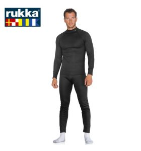 Rukka Outlast thermo shirt