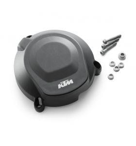 KTM Ontstekingscover Beschermer 790/890 Duke (18-)