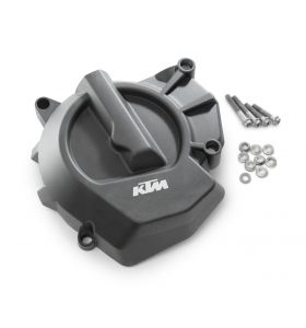 KTM Koppelingscover Beschermer 790/890 Duke (18-)